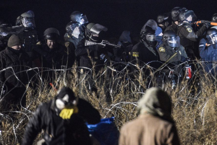 ajplus-dapl-nov-20-water-cannon-attack-889x593